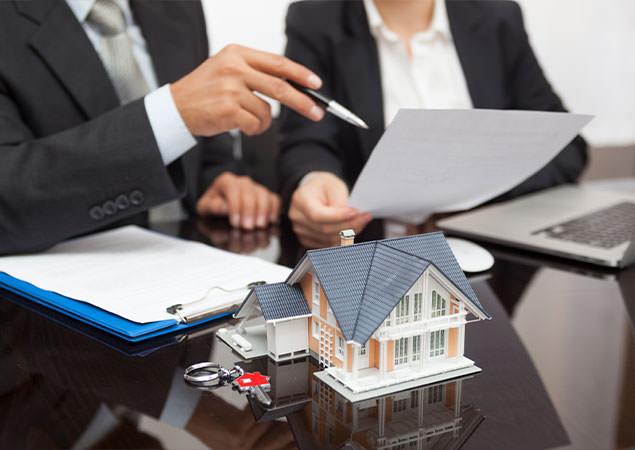 Адвокаты и юристы по недвижимости в Пензе