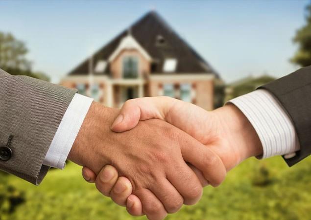 Адвокаты и юристы по земельным вопросам в Пензе