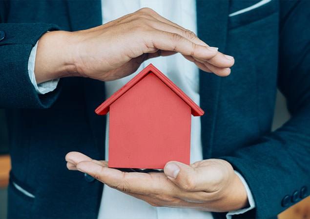 Адвокаты и юристы по жилищным вопросам в Пензе
