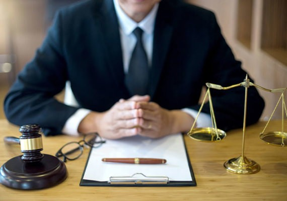 Бесплатная юридическая консультация по телефону