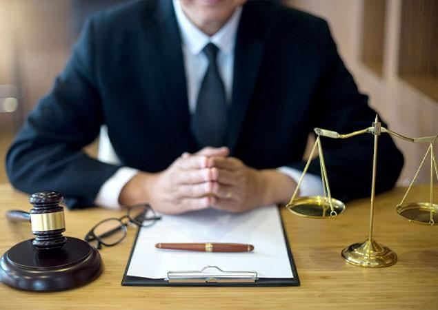 Бесплатная консультация по телефону от юриста в Пензе