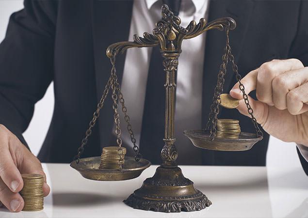 Кредитный юрист в Пензе