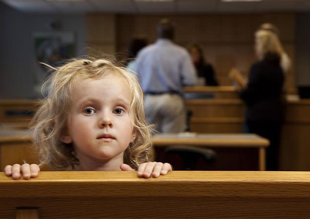 Защита прав ребенка в Пензе